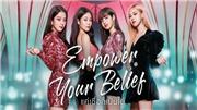 Những ca khúc quảng cáo hay đến mức fan mong được phát hành: Blackpink, SNSD...