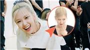 'Ngã ngửa' trước lý do khiến Rosé Blackpink dễ khóc nhất