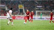Sao bóng đá tri ân đội ngũ y tế nhân ngày thầy thuốc Việt Nam