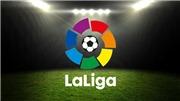 Kết quả bóng đá hôm nay: Napoli đại thắng, Real Madrid nhọc nhằn. MU thua West Ham