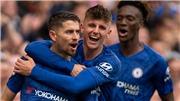 Tottenham vs Chelsea: Jose Mourinho vô cảm khi gặp lại Chelsea