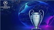 Link xem trực tiếp Chelsea vs Man City. Chung kết cúp C1 mùa giải 2020-21