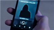 VIDEO: Giả mạo cơ quan thực thi pháp luật lừa đảo qua điện thoại