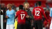 TIN HOT MU 25/4: Roy Keane chỉ ra 'kẻ phản bội' ở MU. Chốt thủ môn Slovenia thay thế De Gea