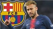 CHUYỂN NHƯỢNG Barca 18/6: Sợ rơi vào bẫy Neymar của PSG. Coutinho đến MU với một điều kiện