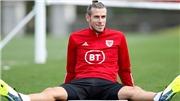Lương của Bale đứng ở đâu so với các ngôi sao Ngoại hạng Anh?