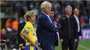 Trực tiếp bóng đá: STVV vs Zulte Waregem, bóng đá Bỉ. Xem trực tiếp Công Phượng
