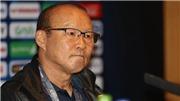 U23 Việt Nam không được phép thua Thái Lan