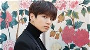 Đừng tưởng ngây thơ, Jungkook BTS có nhiều lúc không khác gì hổ dữ