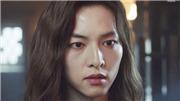 Song Joong Ki hom hem ở hậu trường phim 'Arthdal Chronicles'