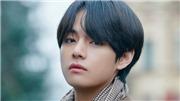 V BTS đặc biệt tặng ARMY món quà ầm lòng ngày Đông