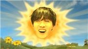 J-Hope BTS được phong 'Vua TikTok' chỉ với 6 giây mang tới hi vọng này