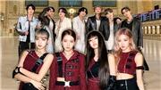 BTS đạt cột mốc 'khủng' mới trên Youtube, Blackpink đi trước một bước