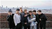 BTS là nghệ sĩ đầu tiên có nhiều No.1 đến vậy trên BXH thế giới của Billboard