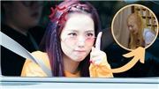 Đi hẹn hò riêng mà Rose Blackpink vẫn khiến Jisoo ghen tuông lồng lộn
