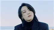 Jungkook BTS lại khoe màu tóc mới tự nhuộm cực ưng ý