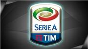 Bóng đá Ý vòng 37. Bảng xếp hạng bóng đá Ý