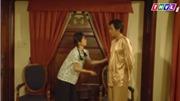Tiếng sét trong mưa: Thanh Bình đưa tiền cho Phượng để mong giấu chuyện loạn luân