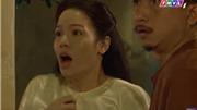 Tiếng sét trong mưa tập 19: Khải Duy giả vờ cưới Thiên Kim, Thị Bình khóc 'không thương sao lại cưới'?
