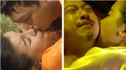 'Tiếng sét trong mưa': Cảnh Hai Sáng và Lũ vô tình 'môi chạm môi' quay, diễn khó hơn cảnh 'cưỡng hiếp'?