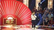 Đón xem 'Thách thức danh hài' tập 9: Nhí 6 tuổi 'cả gan'chửi Trấn Thành, Trường Giang và Ngô Kiến Huy