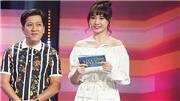 VIDEO: 'Hari Won là vợ Trấn Thành nên đẹp vậy đủ rồi!'