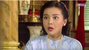 Tiếng sét trong mưa: Cao Thái Hà nhập vai 'chị dâu' xuất thần, cư dân mạng bức xúc thốt lên 'đời sao phim vậy'