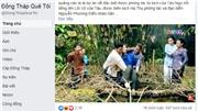 'Tiếng sét trong mưa' gây tranh cãi về 'văn hóa Nam Bộ'
