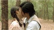 Tiếng sét trong mưa: Thanh Bình hôn Phượng, bà Bảy than 'oan nghiệt'!