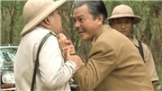 Tiếng sét trong mưa tập 39: Thanh Bình bị thương rất nặng, Khải Duy tra hỏi Cai Tuất