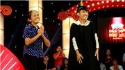 'Thách thức danh hài' tập 3: Bà Tân Vlog nói xấu Lê Giang 'cái gì cũng... siêu to khổng lồ'