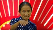 Tập 3 'Thách thức danh hài': Bà Tân Vlog đòi...'thịt' Trấn Thành khiến Trường Giang bật cười khoái trí