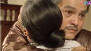 Tiếng sét trong mưa: Phượng dựng chuyện 'có thai với cậu Hai', Thị BìnhgặpKhải Duy cầu cứu