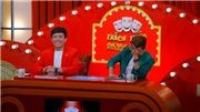 Thách thức danh hài: Lịch phát sóng trên kênh HTV7
