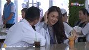 Không lối thoát: Minh triệt hạ Khiêm leo thẳng lên chức Trưởng khoa, còn khiến con gái giám đốc 'ngưỡng mộ'