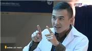 'Không lối thoát': Minh rũ bỏ Tuyết tìm mọi cách lấy lòng Uyển Lan để sớm đoạt chức Giám đốc