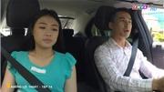 Không lối thoát: Minh cay cú vì bị bà hàng xóm tống tiền