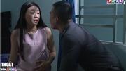 'Không lối thoát' tập 14: Minh không dám đưaMai Anh đi khám thai vì sợ lộ chuyện đã cưới vợ