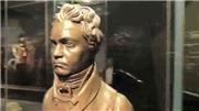 VIDEO: AI hỗ trợ phục dựng 'Bản giao hưởng số 10' của Beethoven