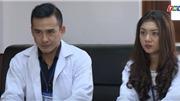 'Không lối thoát' tập 37: Uyển Lan bắt đầu nghi ngờ Minh, ông Khang còn dọa tước quyền Giám đốc