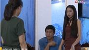 Không lối thoát: Việt Linh bị suy thận, Hào tình nguyện hiến tạng