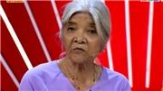 'Thách thức danh hài' tập 10: Trấn Thành đặc cách cho thí sinh U80 vào Gala, hứa mừng cưới 10 triệu thì cô dâu đã mất...