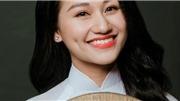 Nữ ca sĩ 19 tuổi vay tiền mẹ làm MV đầu tay về mẹ