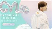 Sơn Tùng M-TP chính thức phát hành MV 'Có chắc yêu là đây'