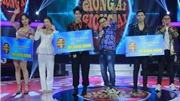 Tập 2 'Giọng ải giọng ai': Miu Lê thắng lớn vì chọn song ca với hot boy nhạc viện