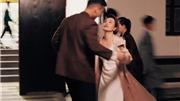 Uyên Linh 'comeback' với MV mới 'Mùa đông chưa bao giờ tới'