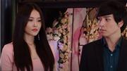 'Vua bánh mì': Bảo mời Lan Anh, Hữu Nguyện đến ra mắt gia đình khiến bà Khuê tức giận bỏ đi