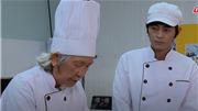 'Vua bánh mì': Thầy Phan trước khi mất muốn Nguyện 'giữ lấy' Bảo