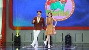 'Quý ông' Trần Anh Huy đi dép lê, khoe body trên sân khấu