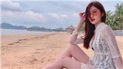 VIDEO: Tất tần tật về Lương Thanh - Trà 'tiểu tam' của 'Hoa hồng trên ngực trái'